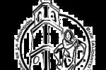logoParroquia