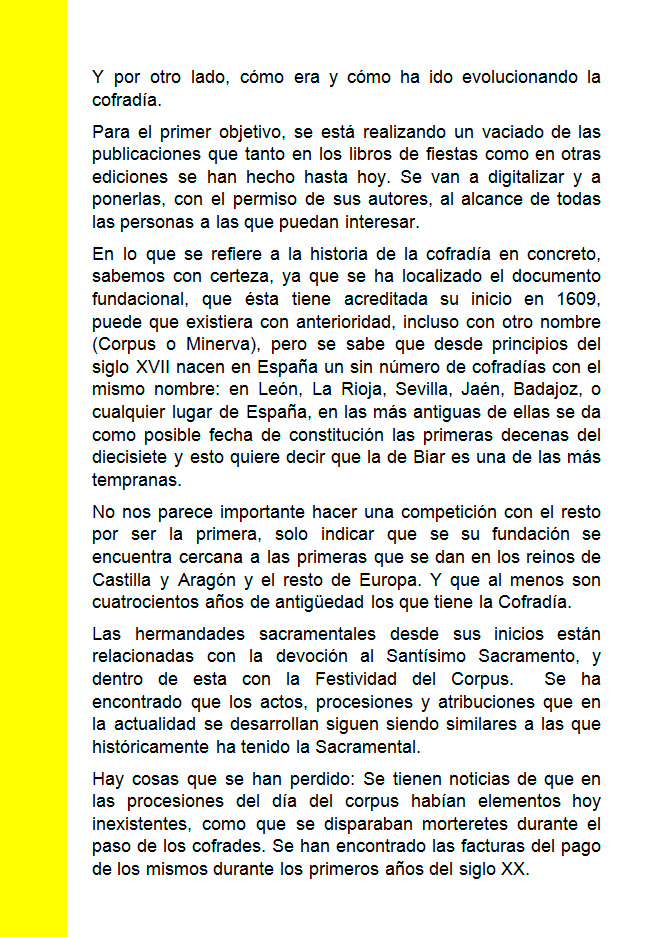 HistoriaSS2