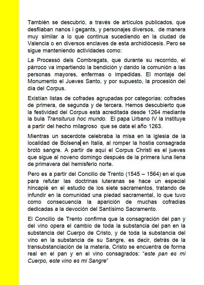 HistoriaSS3
