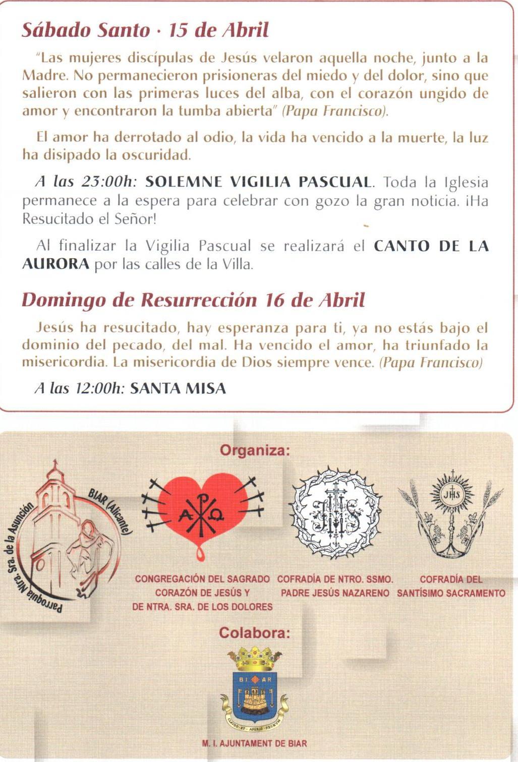 SEMANA SANTA 2017_Página_4