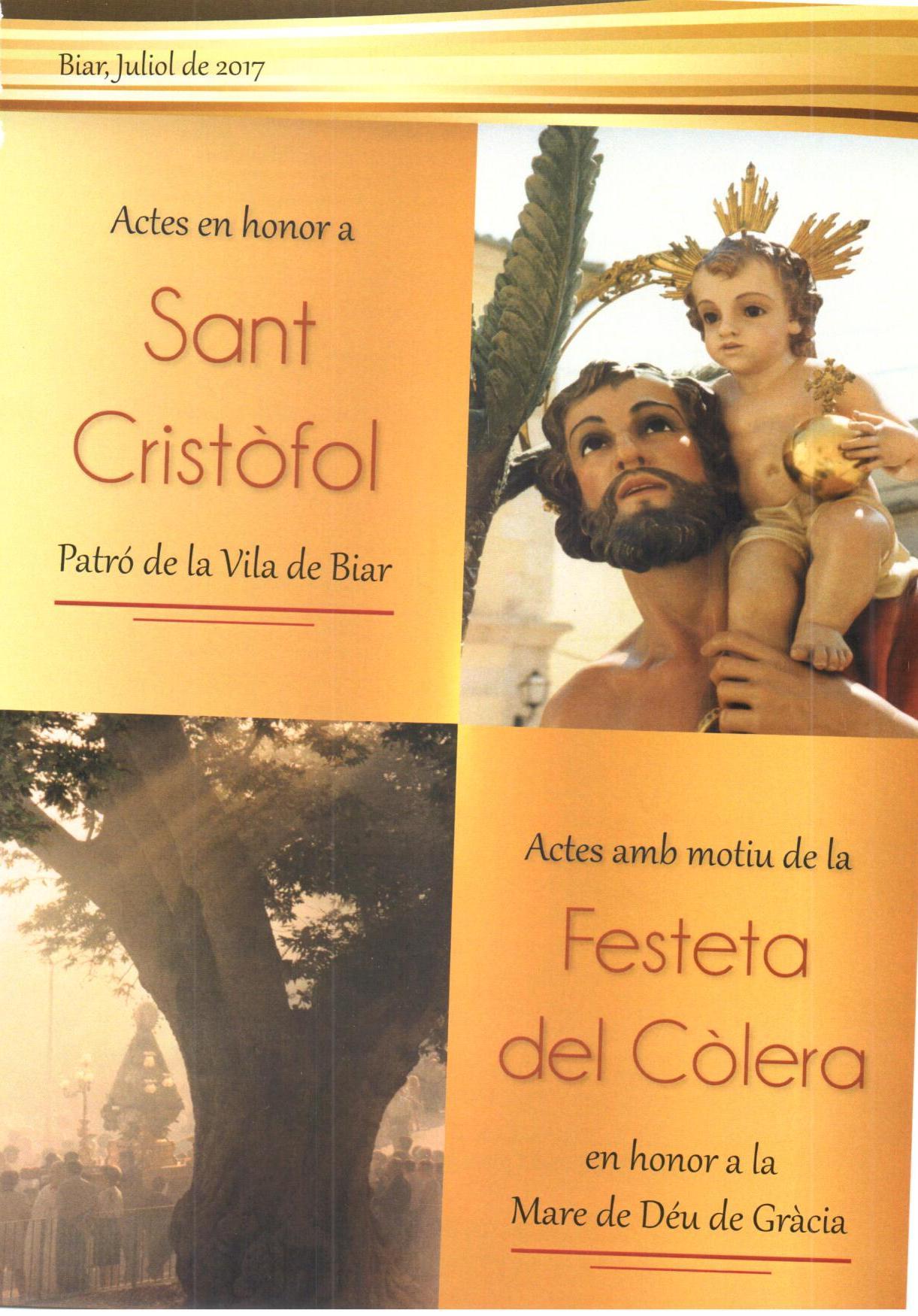 FIESTA SAN CRISTOBAL Y COLERA 20170001_Página_1
