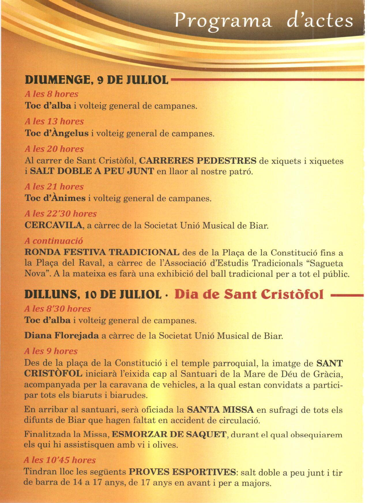 FIESTA SAN CRISTOBAL Y COLERA 20170001_Página_2