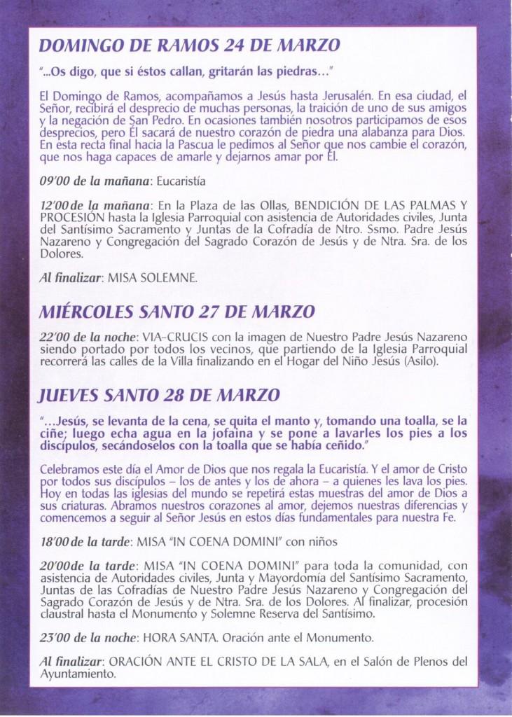 2013 Semana Santa0002