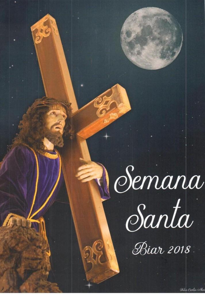Semana Santa 20180001