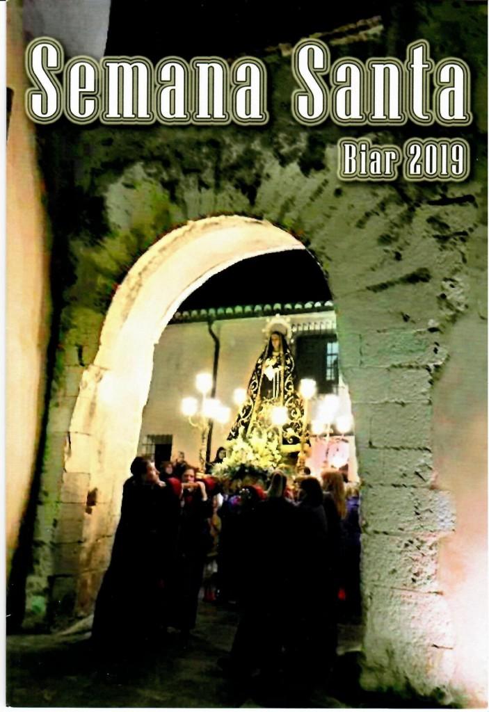 Cartel-Semana-Santa