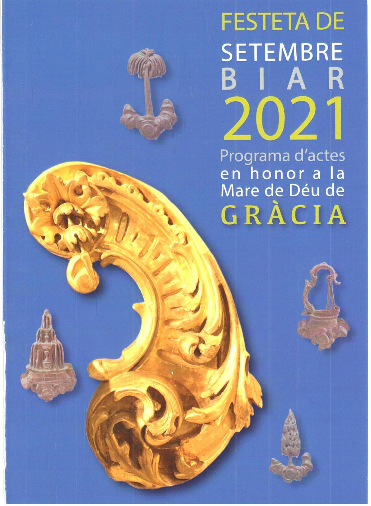 FESTETA 20210001
